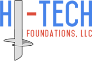 Hi-Tech Foundation Systems